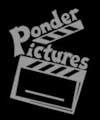 Ponder Pictures